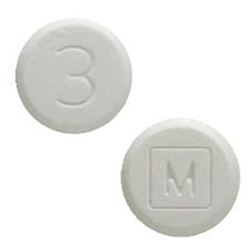 Buy Acetaminophen 300mg Online