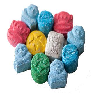 Buy Ecstasy MDMA Online