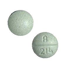 Buy Oxycodone 15mg Online