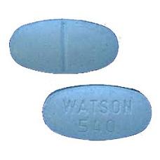 Buy Watson 540 Online