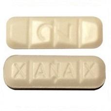 Buy Xanax 2mg Online