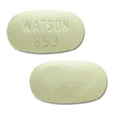 Buy watson 853 Online