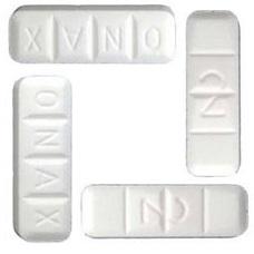 buy Onax 2mg Online